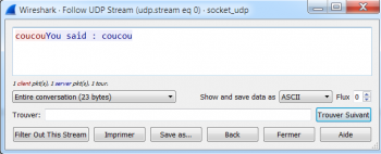 Php socket udp data.png