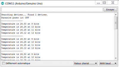 Arduino ds18b20 temp reading serial.png